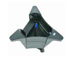 Skimmer / aspirateur de surface / écumeur