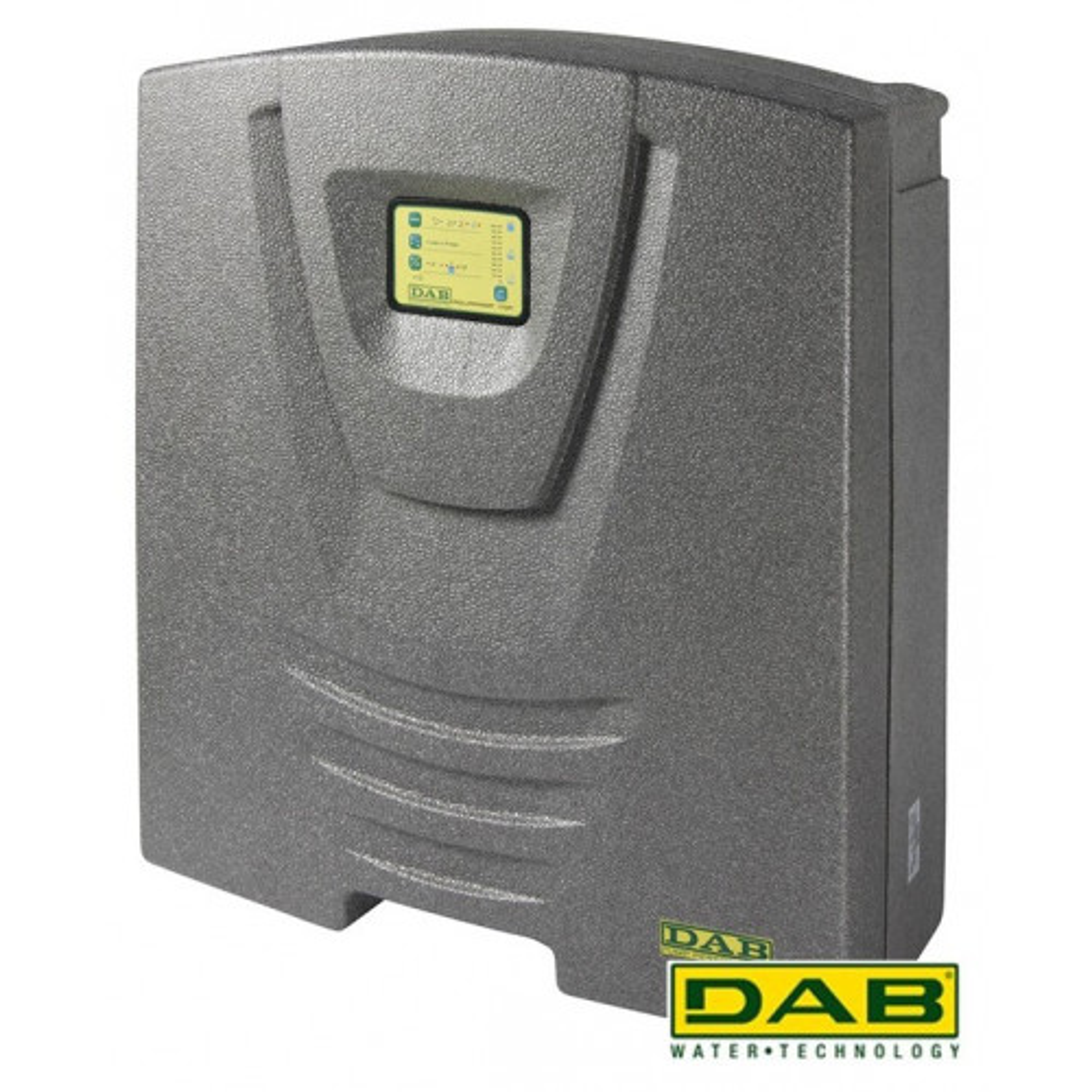 DAB Aquaprof Basic 40/50
