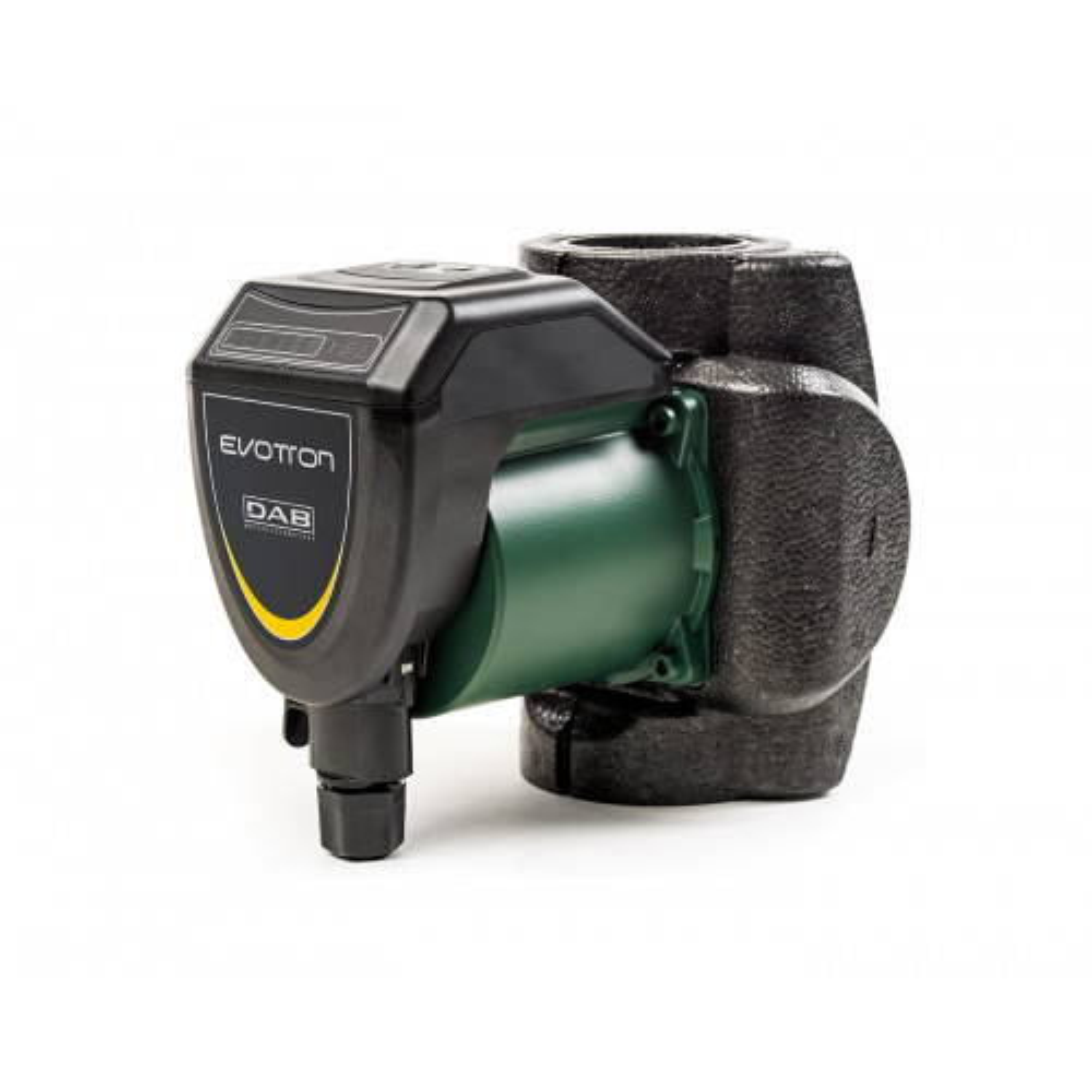 DAB Evotron 60/130 Circulateur de chauffage