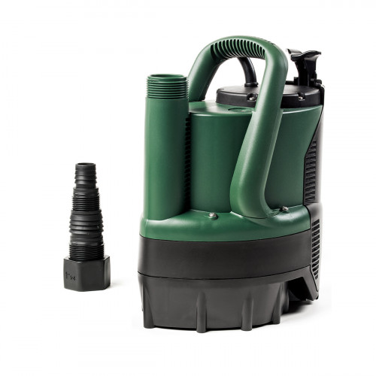 DAB Verty Nova 400 Pompe de relevage
