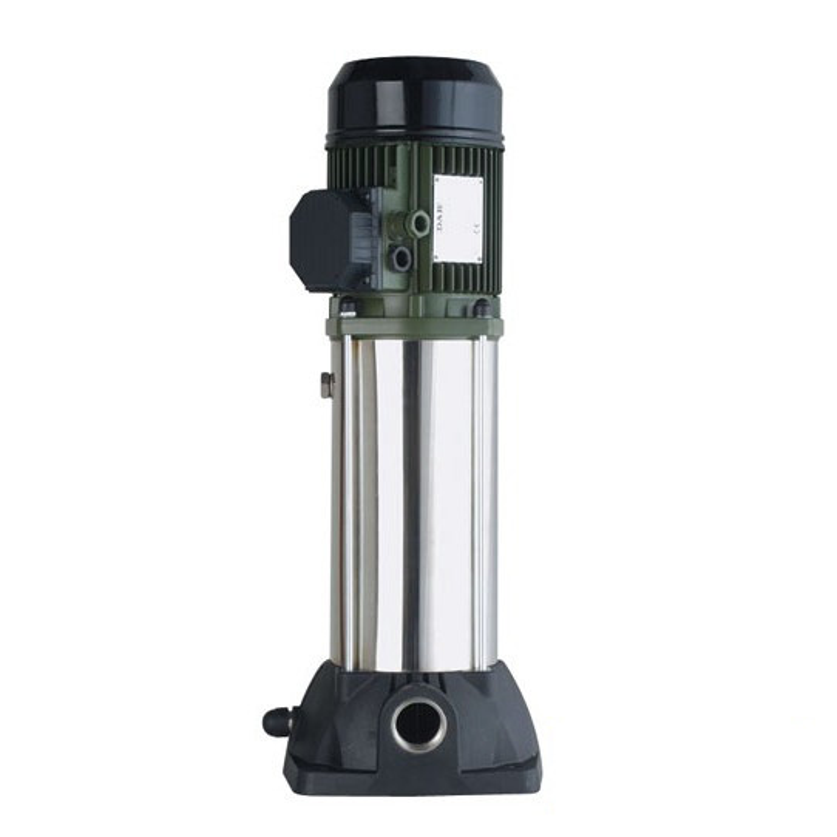 DAB KVC 75/50 T Pompe de surface
