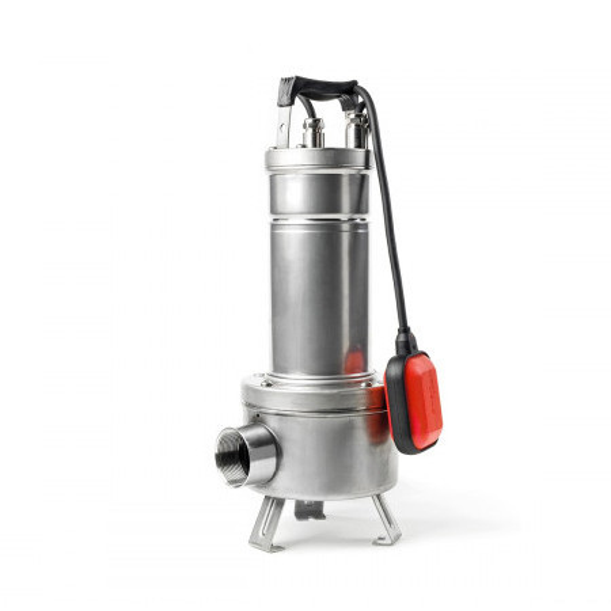 DAB Feka VS 1000 AUT Pompe de relevage eaux chargées