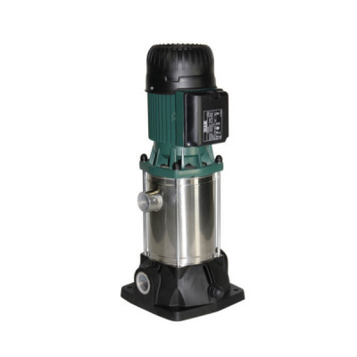 DAB KVCX 45/120 T Pompe de surface