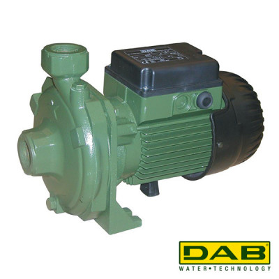 DAB K 40/100 T Pompe de surface