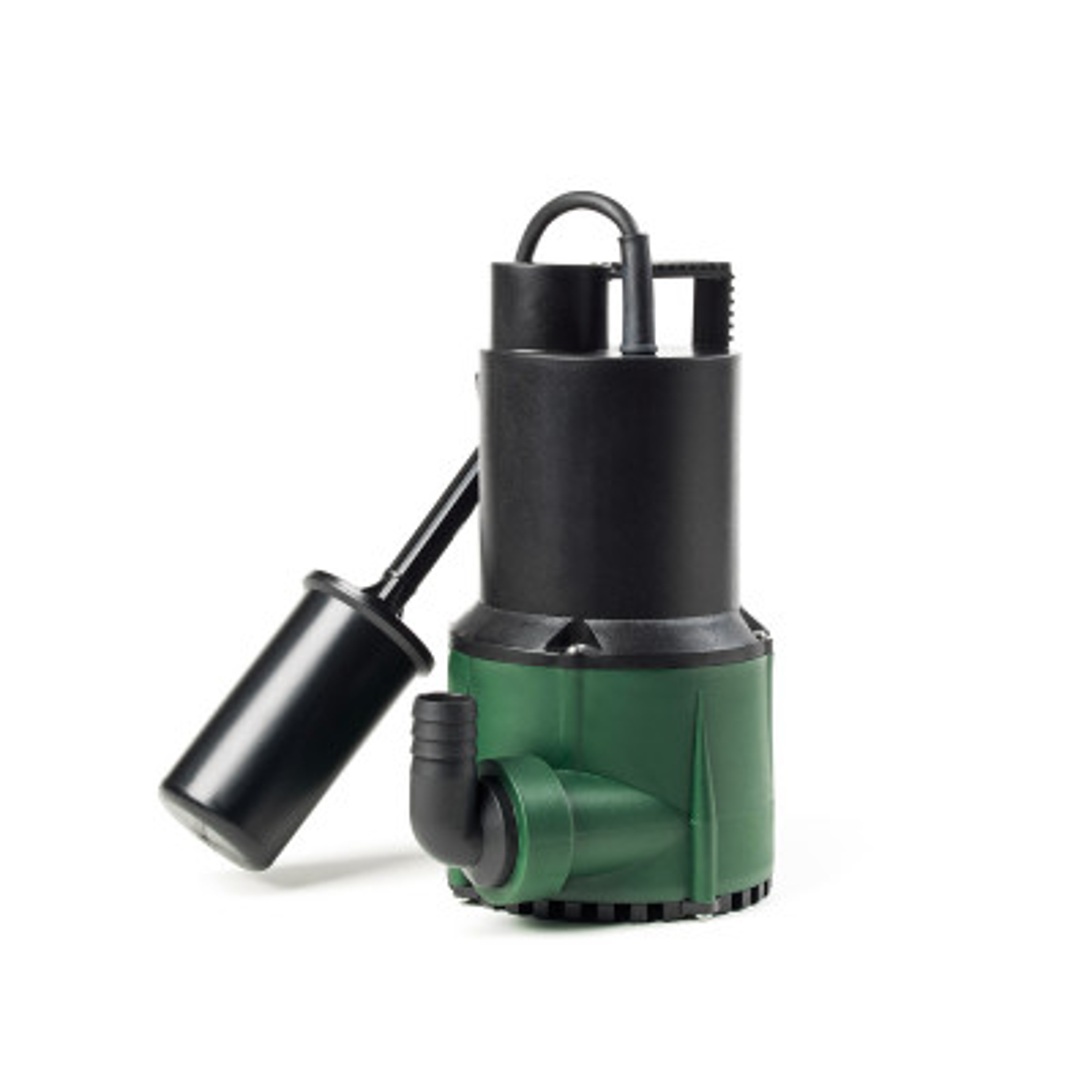 DAB NOVA 600 AUT Pompe de relevage
