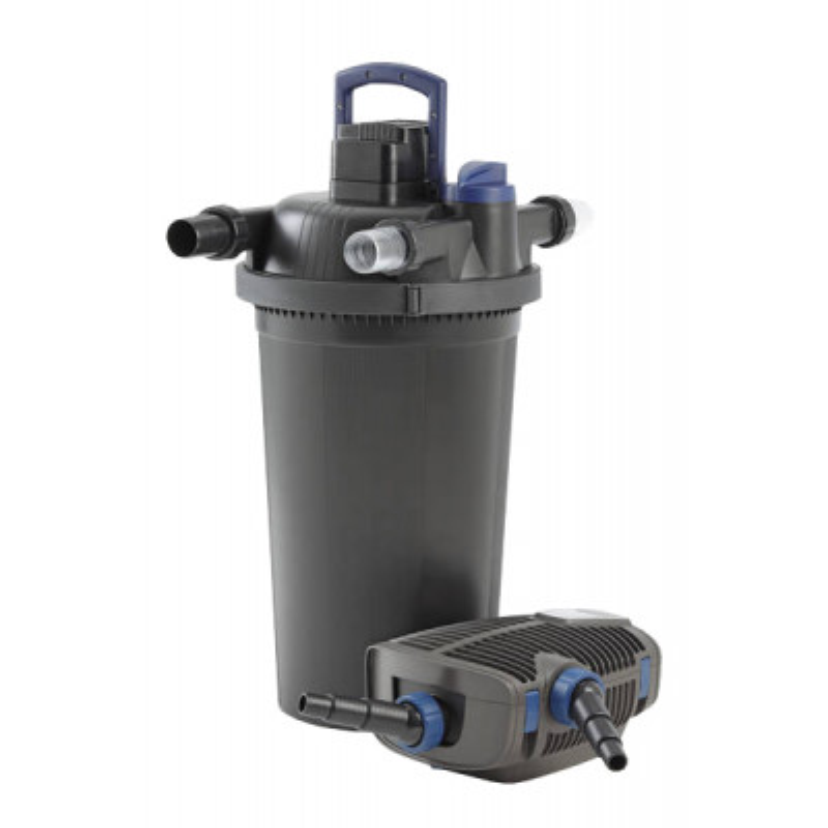 Oase FiltoClear Set 30000 Filtre de bassin