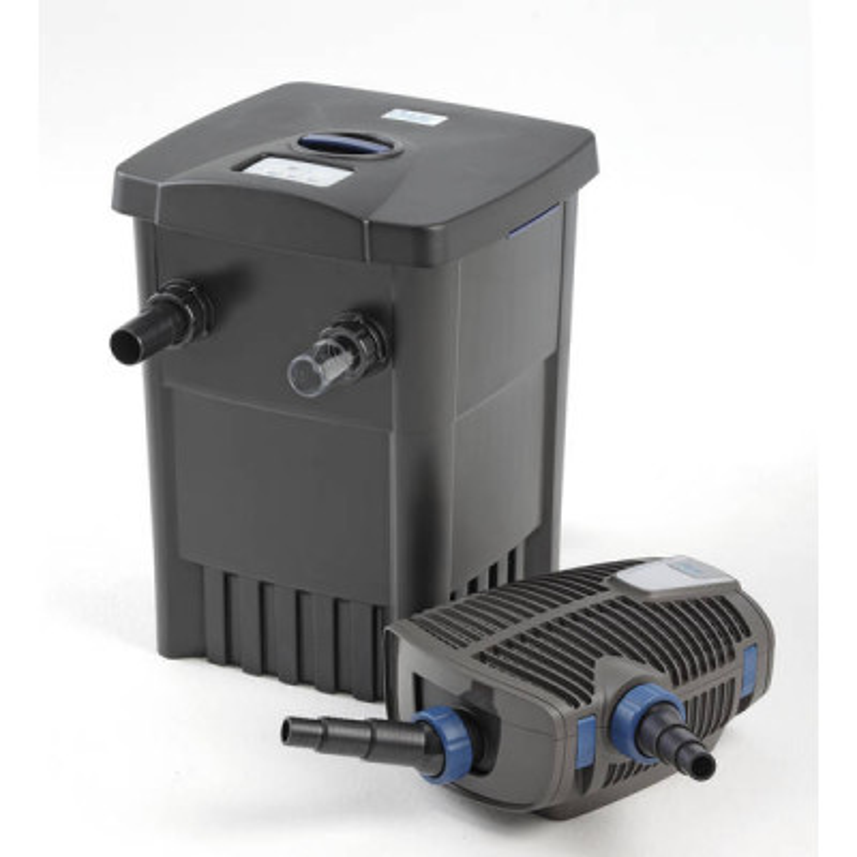 Oase FiltoMatic CWS 7000 Filtre de bassin