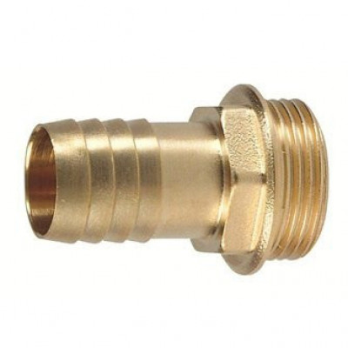 "Raccord cannelé laiton 1""1/4 (32 mm)"