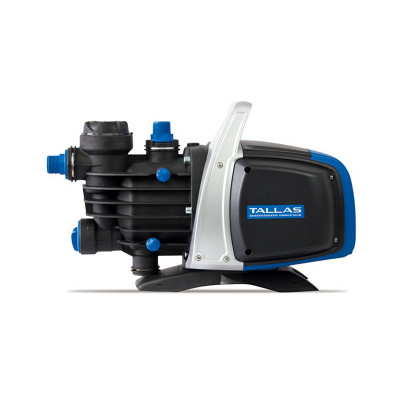 Tallas D-JET 850 Pompe de surface