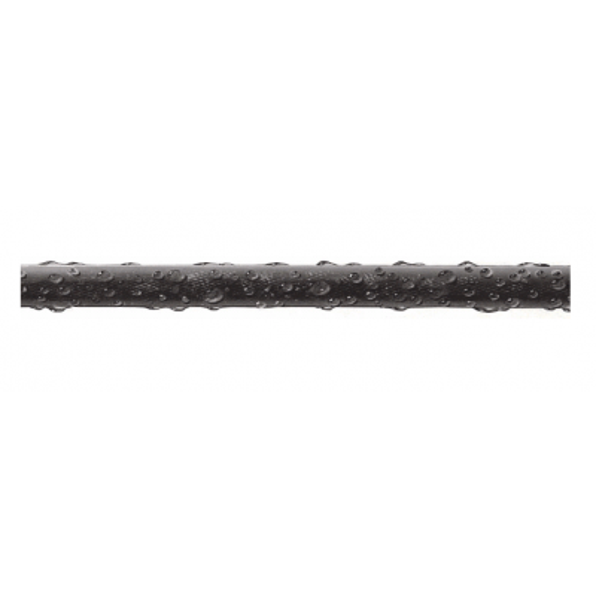 KIT Tuyau poreux 13 mm - 25 mètres