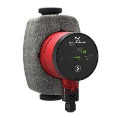 Grundfos Alpha1 25-60/180 Circulateur de chauffage
