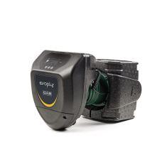 DAB Evoplus B 120/220.32 M Circulateur de chauffage