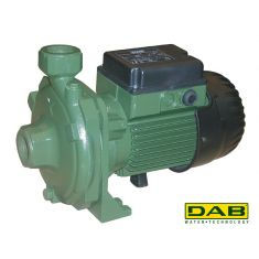 DAB K 55/200 T Pompe de surface