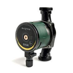 DAB Evosta 2 40-70/180 X Circulateur chauffage