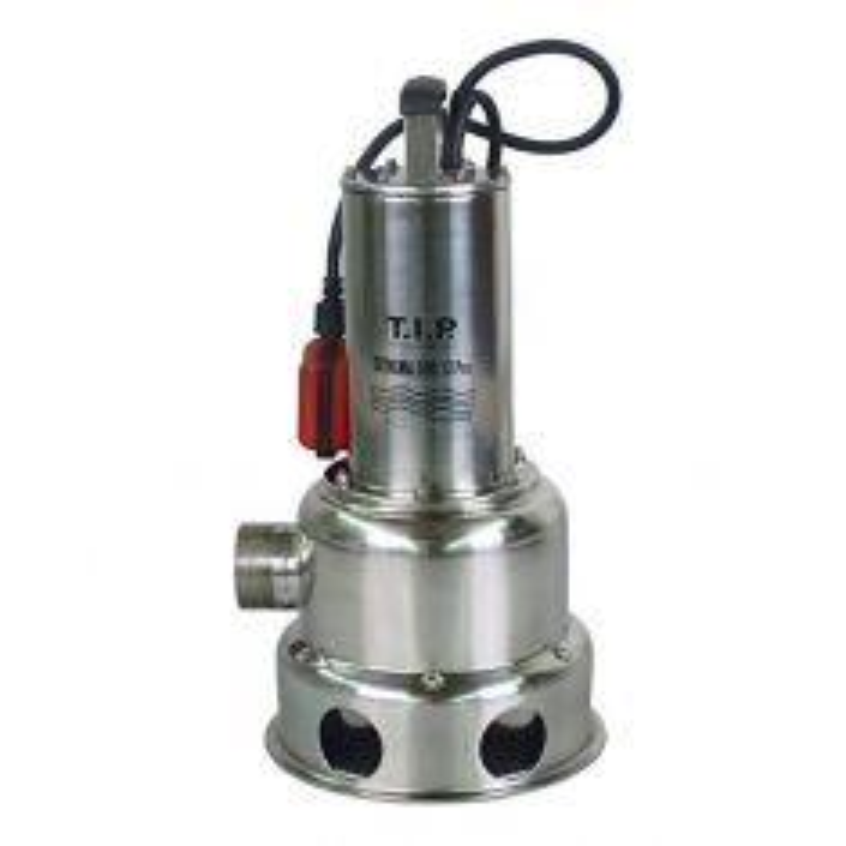 Extrema 500/13 Pro Pompe de relevage