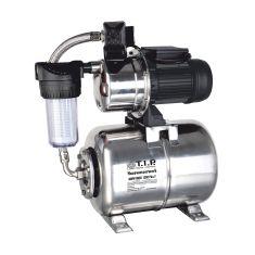 T.I.P. HWW 1300 INOX Plus F
