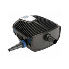 Oase AquaMax Eco Twin 30000 Pompe de bassin