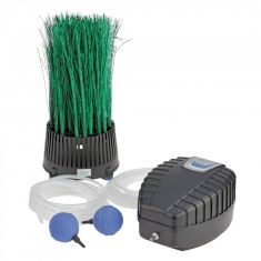 Oase OxyTex Set 500 Kit aérateur de bassin