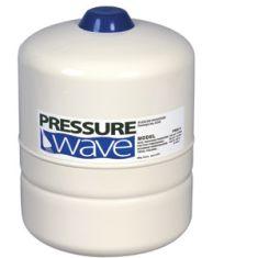 Réservoir à pression vertical Pressure Wave 80 litres