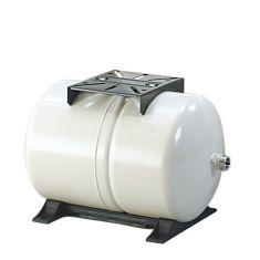 Réservoir à pression horizontal Pressure Wave 20 litres