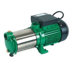 Ribiland Pompe de surface 5 Turbines 10200 l/h 5,8 bar