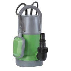 Ribiland Pompe de relevage 13000 l/h eaux claires et chargées