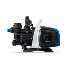 Tallas D-EBOOST 1100 WIFI Pompe surpresseur