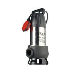 Maxima 24000 Pompe de relevage