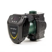 DAB Evoplus 60/180 M Circulateur de chauffage
