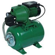 Ribiland Pompe surpresseur 2400 l/h