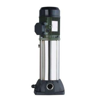DAB KVC 40/80 T Pompe de surface