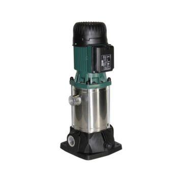 DAB KVCX 20/80 T Pompe de surface