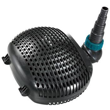 AquaForte EC-8000 Pompe de bassin
