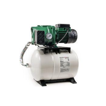 DAB Aquajet 92 M Pompe surpresseur