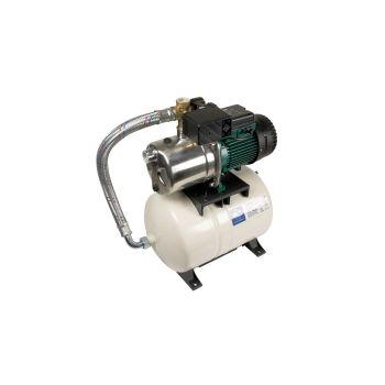DAB AquajetInox 92 M Pompe surpresseur