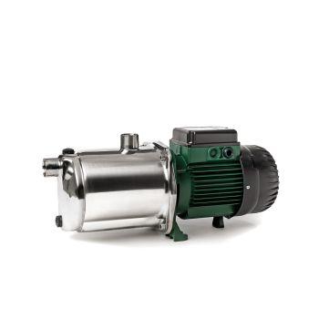 DAB Euroinox 40/80 T Pompe de surface