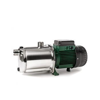 DAB Euroinox 30/30 M Pompe de surface