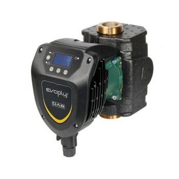 DAB Evoplus 60/180 SAN M Circulateur eau chaude sanitaire