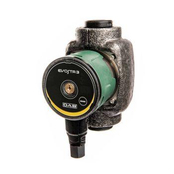 DAB Evosta 3 60/180X Circulateur de chauffage