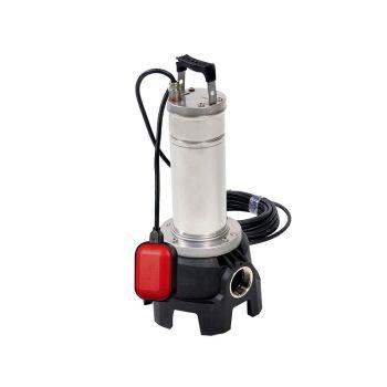 DAB FEKA VX 550 M AUT Pompe de relevage