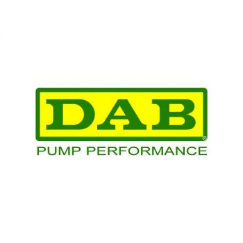 DAB A 35/180 S