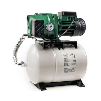 DAB Aquajet 200/80 M Pompe surpresseur