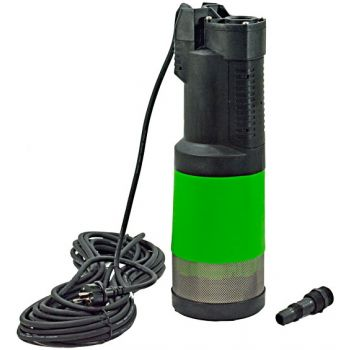 Easy Pump E Deep 1100