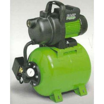 Easy Pump Matic 750