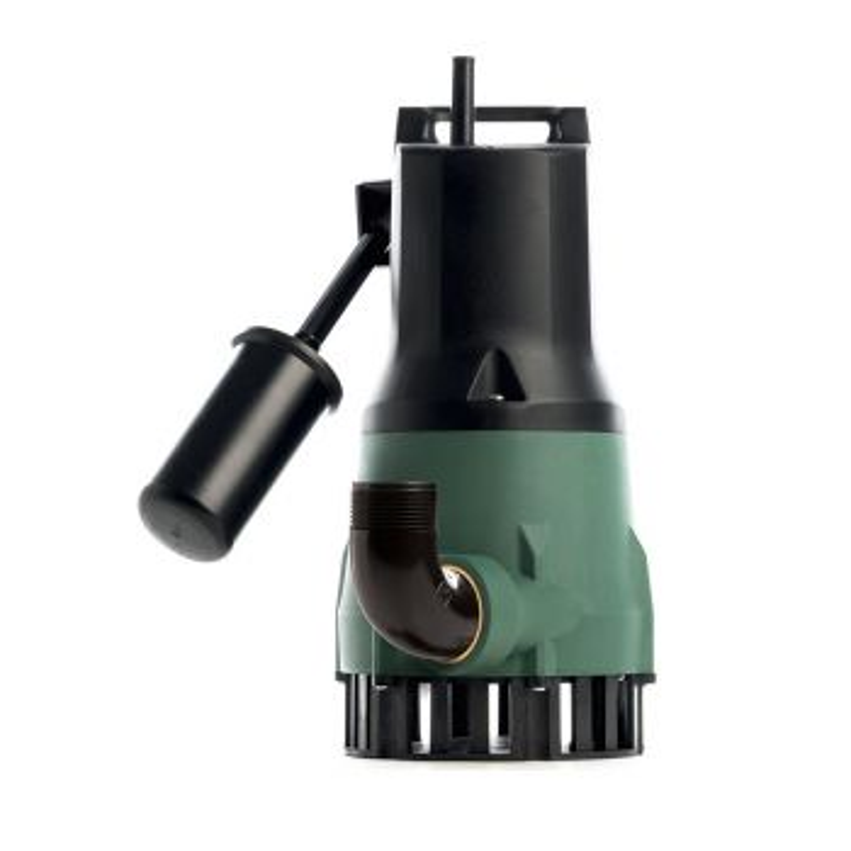 DAB FEKA 300 AUT - Pompe de relevage