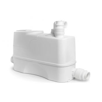 DAB Genix VT 030 Broyeur sanitaire
