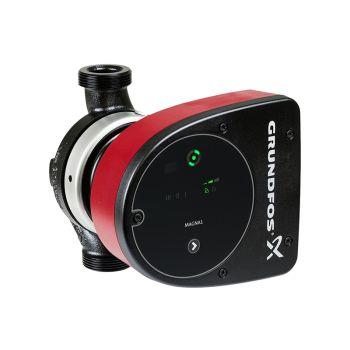 Grundfos Magna1 25-40/180 Circulateur de chauffage