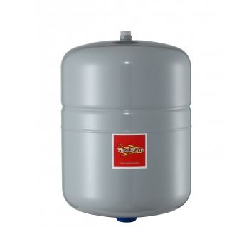 Vase d'expansion Heatwave 8 litres