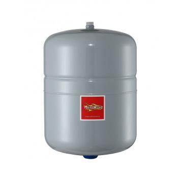 Vase d'expansion Heatwave 2 litres
