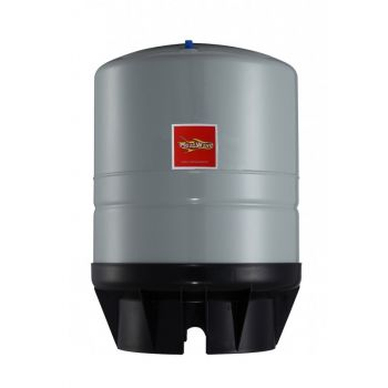 Vase d'expansion Heatwave 80 litres